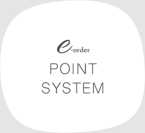 e-order POINT SYSTEM